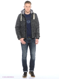 Куртки Colin's