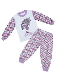 Пижамы Апрель