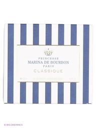 Туалетная вода MARINA DE BOURBON