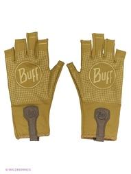 Перчатки Buff