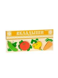 Сортеры Томик