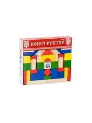 Конструкторы Томик