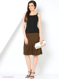 Юбки Milana Style