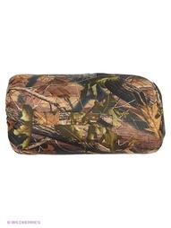 Спальный мешок Huntsman