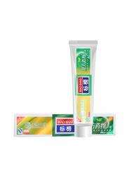 Зубная паста Biao Bang