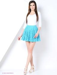 Юбки Maria Golubeva