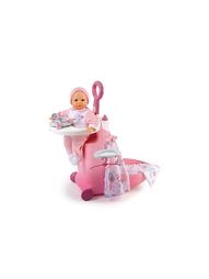 Аксессуары для кукол Smoby