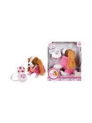 Мягкие игрушки Simba