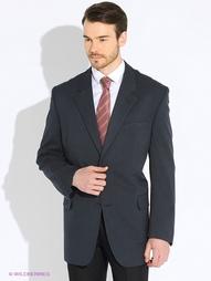 Пиджаки btc