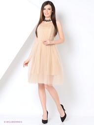 Платья Maria Golubeva