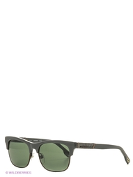 Солнцезащитные очки Diesel