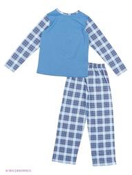Пижамы Купалинка