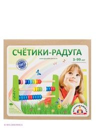 Фигурки-игрушки РНТойс