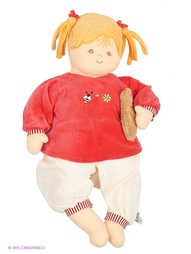 Куклы Sterntaler