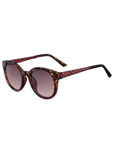 Солнцезащитные очки Модные истории
