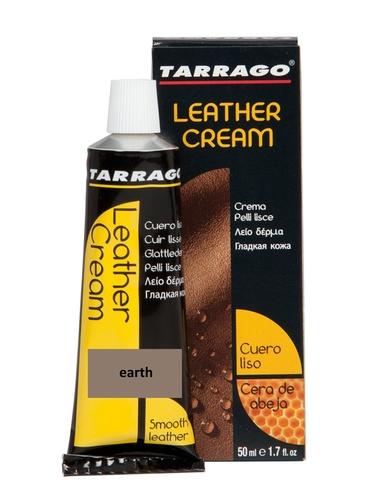 Кремы для обуви Tarrago