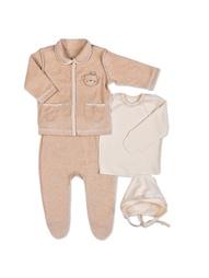 Комплекты одежды Бимоша