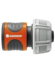 Коннекторы Gardena