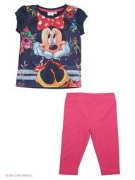 Комплекты одежды Sun City