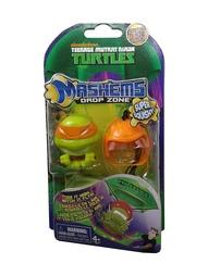 Игровые наборы Nickelodeon
