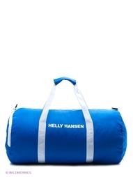 Сумки Helly Hansen