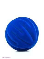 Мячики Rubbabu
