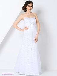 Oversize-платья L-design