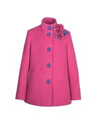 Пальто Stillini