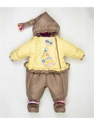 Конверты для малышей MaLeK BaBy