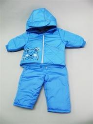 Комплекты одежды MaLeK BaBy