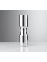Вазы Wentworth Pewter
