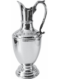 Кувшины Wentworth Pewter