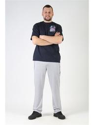 Спортивные брюки Diamond