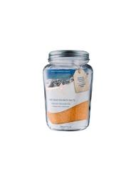 Соль для ванны EXTRA MINERAL