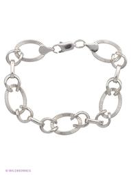 Ювелирные браслеты Art Silver