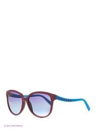 Солнцезащитные очки Just Cavalli