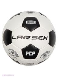 Футбольные Larsen