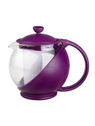 Чайники Miolla