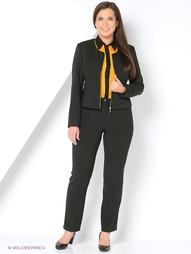 Пиджаки Milana Style
