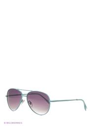 Солнцезащитные очки SELA