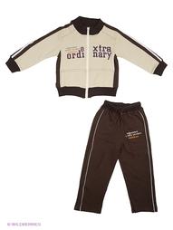 Спортивные костюмы DAMY-M