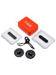 Крышки для камер GoPro