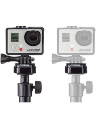 Крепление для камер GoPro