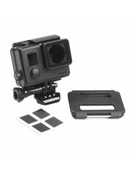 Чехлы для камер GoPro