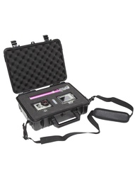 Кейсы для камер GoPro
