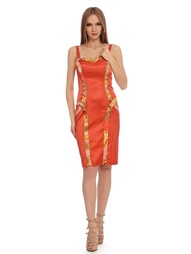 Платья Nevis