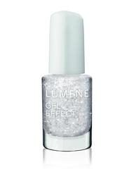 Лаки для ногтей Lumene
