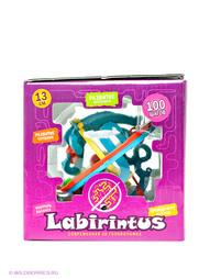 Игровые наборы Лабиринтус