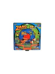 Игрушечное оружие ZING