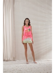 Комплекты одежды RELAX MODE